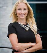 Tasha Moss, Real Estate Agent in Omaha, NE