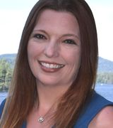 Heather Timm…, Real Estate Pro in Old Forge, NY