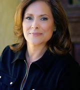 Gina Francis, Real Estate Pro in Orlando, FL