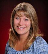 Roberta (Bob…, Real Estate Pro in Coon Rapids, MN