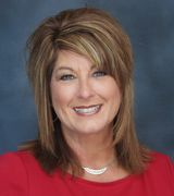 Renee Cochran…, Real Estate Pro in Hendersonville, TN