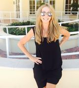 Marie Kennell, Real Estate Pro in Fort Lauderdale, FL
