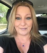 Margaret Rey…, Real Estate Pro in Clearwater, FL