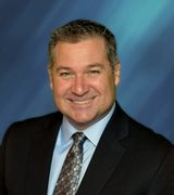 Brent Myers, Agent in Flower Mound, TX