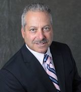 Peter Lisciotto, Real Estate Agent in Westfield, NJ
