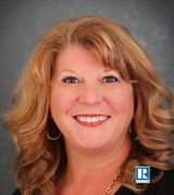 Barbara Clinard, Agent in Tomah, WI