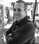 Jason Cortina, Real Estate Pro in Westlake Village, CA