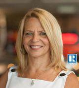 Cyndi Seefel…, Real Estate Pro in West Bend, WI