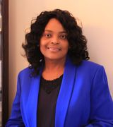 Claudette Wa…, Real Estate Pro in Douglasville, GA