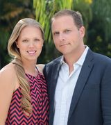 Toma & Rebecca Milbank, Real Estate Agent in Sarasota, FL