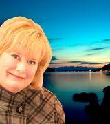 Brenda Fletc…, Real Estate Pro in Sandpoint, ID