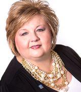 Loretta Conway, Agent in Tifton, GA