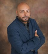 Sameer Punja…, Real Estate Pro in Vallejo, CA