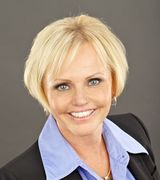 Tami Fuller, Real Estate Agent in San Diego, CA
