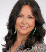 Kay Bal, Real Estate Pro in Chantilly, VA