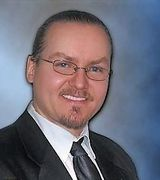 George Wolfg…, Real Estate Pro in Cooper City, FL