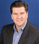 Greg Nobles, Agent in McDonough, GA