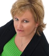 Phyllis Clark, Real Estate Agent in Tampa, FL