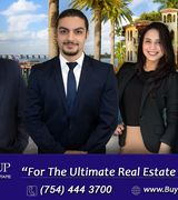 George Khoury, Real Estate Pro in CORAL SPRINGS, FL