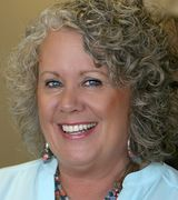 Sally Perez, Agent in Tulsa, OK