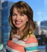 Marta Stasik, Broker, Real Estate Agent in Coronado, CA