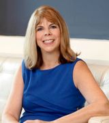 Beverly Mand…, Real Estate Pro in Delray Beach, FL