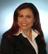 Marta Lorenzo, Real Estate Pro in Bay Harbor Isles, FL