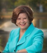 Landa Pennin…, Real Estate Pro in Huntsville, AL