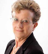 Norma Philli…, Real Estate Pro in Joliet, IL