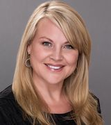 Adrienne Som…, Real Estate Pro in Dallas, TX