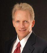 Gary Shiner, Agent in Bountiful, UT