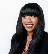 Kenya Reeves…, Real Estate Pro in Los Angeles, CA