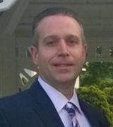 Billy Dee, Agent in Boston, MA