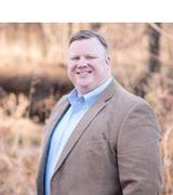 Scott Jacobs, Agent in Nokesville, VA