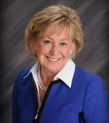 Kim Solveson, Real Estate Agent in Bettendorf, IA