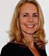 Beth Palacio LLC, Agent in Jupiter, FL