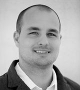 Kyle McClelland, Agent in Dripping Springs, TX