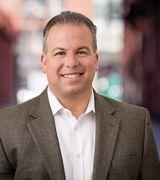 Jeff Crisalli, Real Estate Agent in Toms River, NJ
