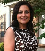 Maria DePasquale, Real Estate Agent in Princeton, NJ