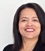 Joanne galluscio, Real Estate Agent in Rhinebeck, NY