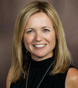 Jami Winchester, Real Estate Agent in Springfield, IL