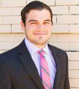 Patrick Rust, Real Estate Agent in Philadelphia, PA