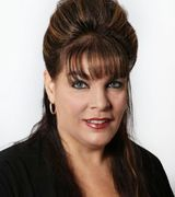 Mary Stanco, Agent in Glen Cove, NY