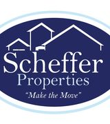 Eric Scheffer, Real Estate Pro in Cedar Park, TX