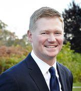 Kyle Johansen Realty, Agent in Glen Ellyn, IL