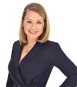 Whitney Cook, Real Estate Pro in Irving, TX