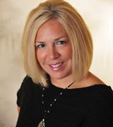 Andrea Balkiewicz, Agent in Limerick, PA