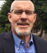 Brad Thomsen, Agent in Edmonds, WA