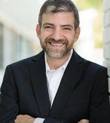 Nicholas Car…, Real Estate Pro in Ocean Springs, MS
