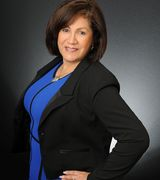 Ruth Feast, Real Estate Pro in Hesperia, CA